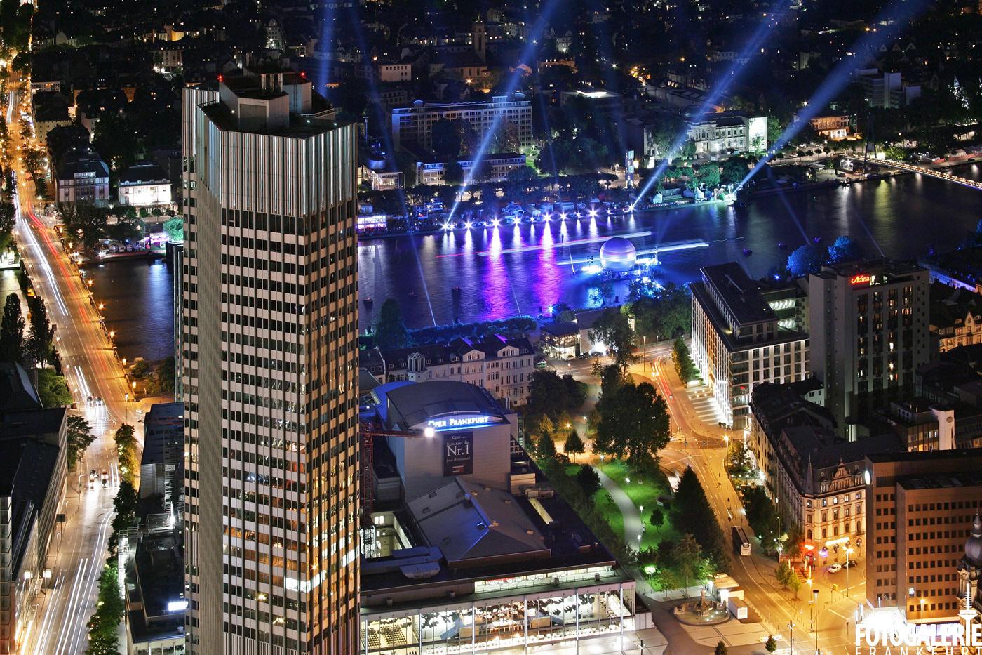 Wm Frankfurt