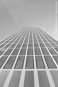 TaunusTurm Hochhaus Frankfurt