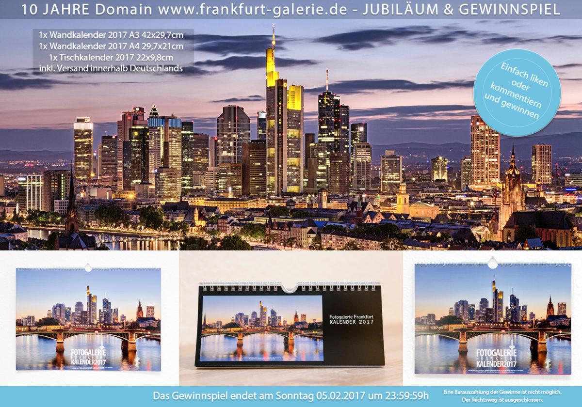 gewinnspiel archives fotogalerie frankfurt am main bilder und informationen. Black Bedroom Furniture Sets. Home Design Ideas