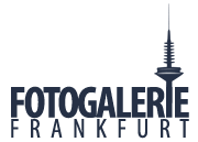 Logo Fotogalerie Frankfurt 2018