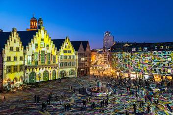 Luminale Frankfurt thumb